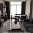 https://www.honeycomb.vn/vnt_upload/product/03_2021/thumbs/420_VH1576_1_result.jpg