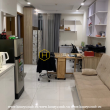 https://www.honeycomb.vn/vnt_upload/product/03_2021/thumbs/420_VH1588_4_result.png