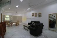 Palm Residence villa: SPACIOUS AREA - LUXURIOUS DESIGN - CONVENIENT LIFE