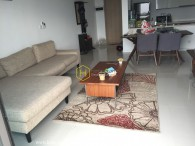 Perfect combination in this superior Estella Heights apartment