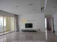 The Estella 3 beds apartment with pool view for rent