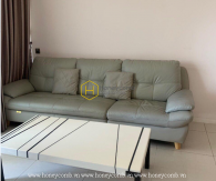 Cheap price 2 bedroom apartment in The Estella An Phu