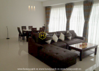 The cozy and modern 3 bedrooms- apartment in Estella
