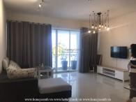 The Estella apartment- perfect place to chill