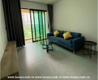 Feliz En Vista apartment for rent- ideal destination for all residents