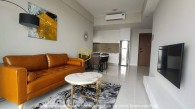 Come closer to the perfection with the beauty of this Masteri An Phu apartment