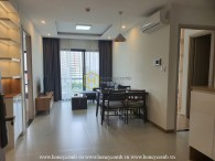 Brand new and high-end facilities apartment for rent in New City