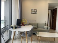 Make a difference with the apartment for rent The Nassim