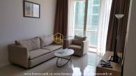 Sala Sarimi apartment: exploiting and harmonizing the light and dark areas