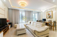 Undoubtly, this Vista Verde apartment is your dream home!