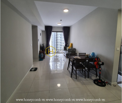 Masteri An Phu apartment for rent- ideal destination for all residents
