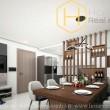 https://www.honeycomb.vn/vnt_upload/product/04_2018/thumbs/420_The_Estella_Heights__wwwhoneycombvn_92b.jpg