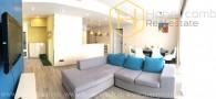 Wonderful 2 bedrooms apartment in The Estella for rent