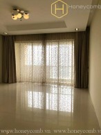 The Estella 2 bedrooms apartment with unfurnished