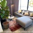 https://www.honeycomb.vn/vnt_upload/product/04_2019/thumbs/480_City_Garden_wwwhoneycombvn_215.jpg