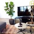 https://www.honeycomb.vn/vnt_upload/product/04_2019/thumbs/480_City_Garden_wwwhoneycombvn_215d.jpg