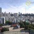 https://www.honeycomb.vn/vnt_upload/product/04_2019/thumbs/420_City_garden_wwwhoneycombvn_220b.jpg