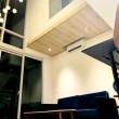 https://www.honeycomb.vn/vnt_upload/product/04_2019/thumbs/420_Estella_heights_wwwhoneycombvn_221g.jpg