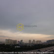 https://www.honeycomb.vn/vnt_upload/product/04_2020/thumbs/420_GW75_wwwhoneycombvn_15_result.png