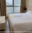 https://www.honeycomb.vn/vnt_upload/product/04_2020/thumbs/420_VH591_wwwhoneycombvn_6_result.png
