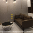 https://www.honeycomb.vn/vnt_upload/product/04_2020/thumbs/420_VH626_wwwhoneycombvn_2_result.png