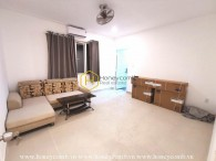 Unfurnished Villa with pure white color for rent in District 2