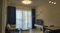 Brand new 1 bedroom apartment in The Estella Heights for rent