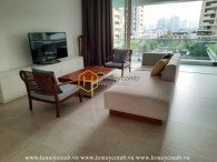 Glamorous apartment in Estella for rent that could make you surprised!