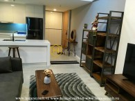 Luxury all around! Brand new  apartment in Gateway for rent