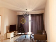 Well-lit apartment with modern interior for rent in Palm Heights