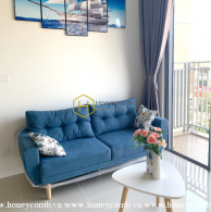 Fresh and clean apartment for rent in Palm Heights