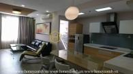 Ultra-quiet apartment for rent in Tropic Garden