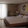 https://www.honeycomb.vn/vnt_upload/product/04_2021/thumbs/420_1_6_result.png