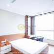 https://www.honeycomb.vn/vnt_upload/product/04_2021/thumbs/420_1_result_17.png