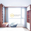 https://www.honeycomb.vn/vnt_upload/product/04_2021/thumbs/420_3_result_12.png