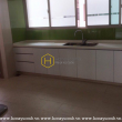 https://www.honeycomb.vn/vnt_upload/product/04_2021/thumbs/420_3_result_20.png