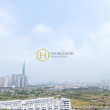 https://www.honeycomb.vn/vnt_upload/product/04_2021/thumbs/420_5_result_11.png