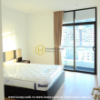 https://www.honeycomb.vn/vnt_upload/product/04_2021/thumbs/420_CITY423_1_result.png