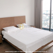 https://www.honeycomb.vn/vnt_upload/product/04_2021/thumbs/420_CITY96_1_result.png