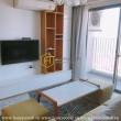 https://www.honeycomb.vn/vnt_upload/product/04_2021/thumbs/420_MTD2464_1_result.jpg