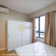 https://www.honeycomb.vn/vnt_upload/product/04_2021/thumbs/420_MTD913_wwwhoneycombvn_7_result.png