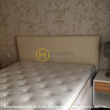 https://www.honeycomb.vn/vnt_upload/product/04_2021/thumbs/420_SAV232_3_result.png