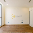 https://www.honeycomb.vn/vnt_upload/product/04_2021/thumbs/420_VH1614_1_result.png