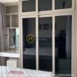 https://www.honeycomb.vn/vnt_upload/product/04_2021/thumbs/420_VH1619_3_result.jpg