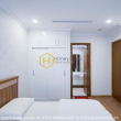 https://www.honeycomb.vn/vnt_upload/product/04_2021/thumbs/420_VH1628_2_result.png