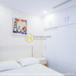 https://www.honeycomb.vn/vnt_upload/product/04_2021/thumbs/420_VH1628_8_result.png