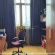 https://www.honeycomb.vn/vnt_upload/product/04_2021/thumbs/420_VT312_2_result.jpg