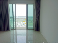 A roomy apartment for rent  in a prime location at Sala Sadora
