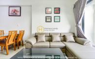 Masteri Thao Dien apartment: best of the best apartments in Saigon!