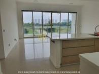 Low floor apartment for rent in the Estella-2 bedrooms